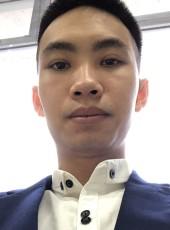 vũ khánh, 25, Vietnam, Hanoi