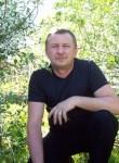 vyacheslav, 21  , Prokopevsk