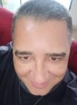 João, 49  , Sao Jose dos Campos