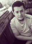 Anton, 22  , Ob
