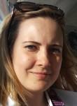 Ekaterina, 36, Moscow