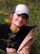 Lyudmila, 55, Russia, Arkhangelsk
