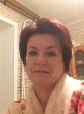 ВЕРА, 44, Россия, Пугачев