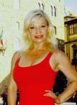 Julia, 52 года, Roma