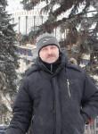 Anatoliy, 55  , Kirov (Kirov)
