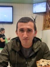 Roman, 35, Russia, Blagoveshchensk (Amur)
