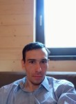 Aleksey, 36  , Gvardeysk