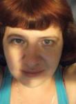 Elina, 49  , Dankov