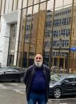 Saleh Teyfuri, 55, Shchelkovo