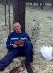 next, 45, Syktyvkar