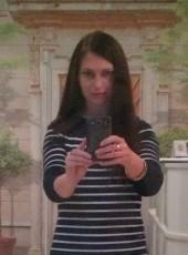 Mariya, 34, Ukraine, Vinnytsya