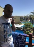 yavuz ikramiye, 35  , Kavakli