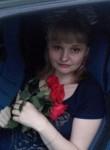 Natalya, 34  , Lebyazhe