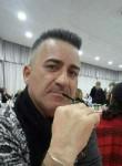 ottavio, 50  , Carini