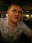 Sergey, 30  , Dankov