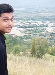 Ihtisham, 19  , Islamabad