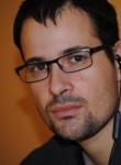 Guillermo , 31  , Colmenar Viejo