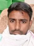 Pawan lodhi, 32  , Sikandarabad