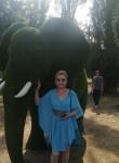 Liliya, 51  , Kryvyi Rih