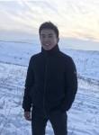 Aybar , 23, Shymkent