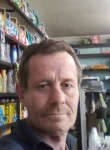 Ushastik, 47  , Ashgabat