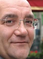 Muzhchina, 58, Ukraine, Kharkiv