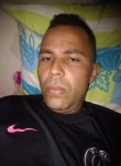 Will, 31  , Sao Jose do Rio Preto
