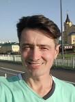 Vladimir , 49  , Nizhniy Novgorod