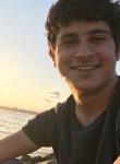 Efrahim, 22  , Nizip