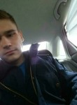 Maksim, 21, Chelyabinsk