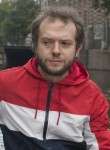 Evgeny, 28, Mountain View