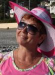 Tatyana, 69  , Belorechensk