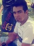 Emilio, 29  , Lambare