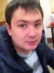 andrey, 27  , Gremyachinsk