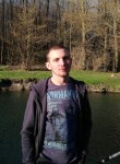 Artem, 25  , Susuman