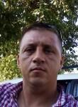 Aleksey, 33  , Beloyarsk