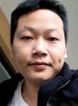 生婆龙, 30  , Dongguan