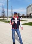 rodion, 33  , Krasnodar