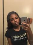 queenkay, 21, Chicago