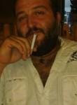 Juan, 40 лет, Ibiza