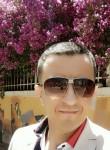 Fadi , 50  , Beirut