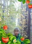 Елена Зыкова - Дзержинск