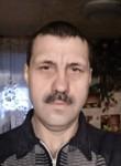 Valera, 50  , Ujar