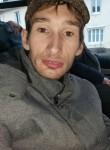 David, 38  , Dieppe