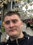 Вячеслав, 28 лет, Верхняя Пышма