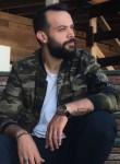Onur, 34  , Adana
