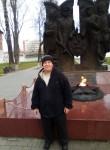 leonid, 37  , Magnitogorsk