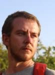 Ivan, 29  , Izhevsk