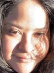 Linda, 27, Longview (State of Texas)