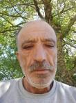 Ruzgar, 56  , Istanbul